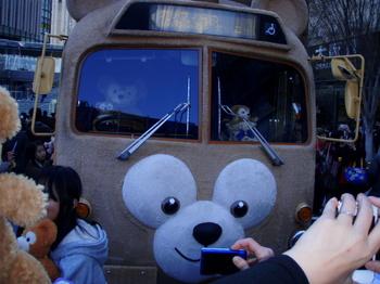 3月22日バス 042.jpg